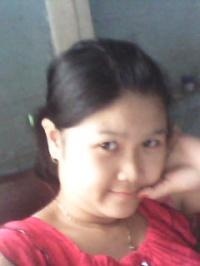 IbIMG 0549